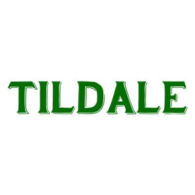 TILDALE